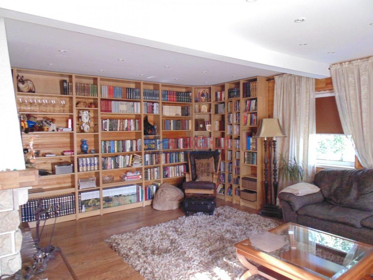 Жилой дом (101м2) на продажу — фото 5 из 19