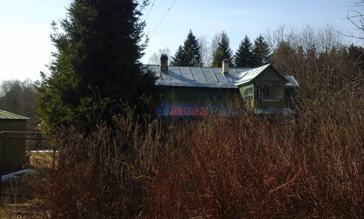 Жилой дом (123м2) на продажу — фото 3 из 3