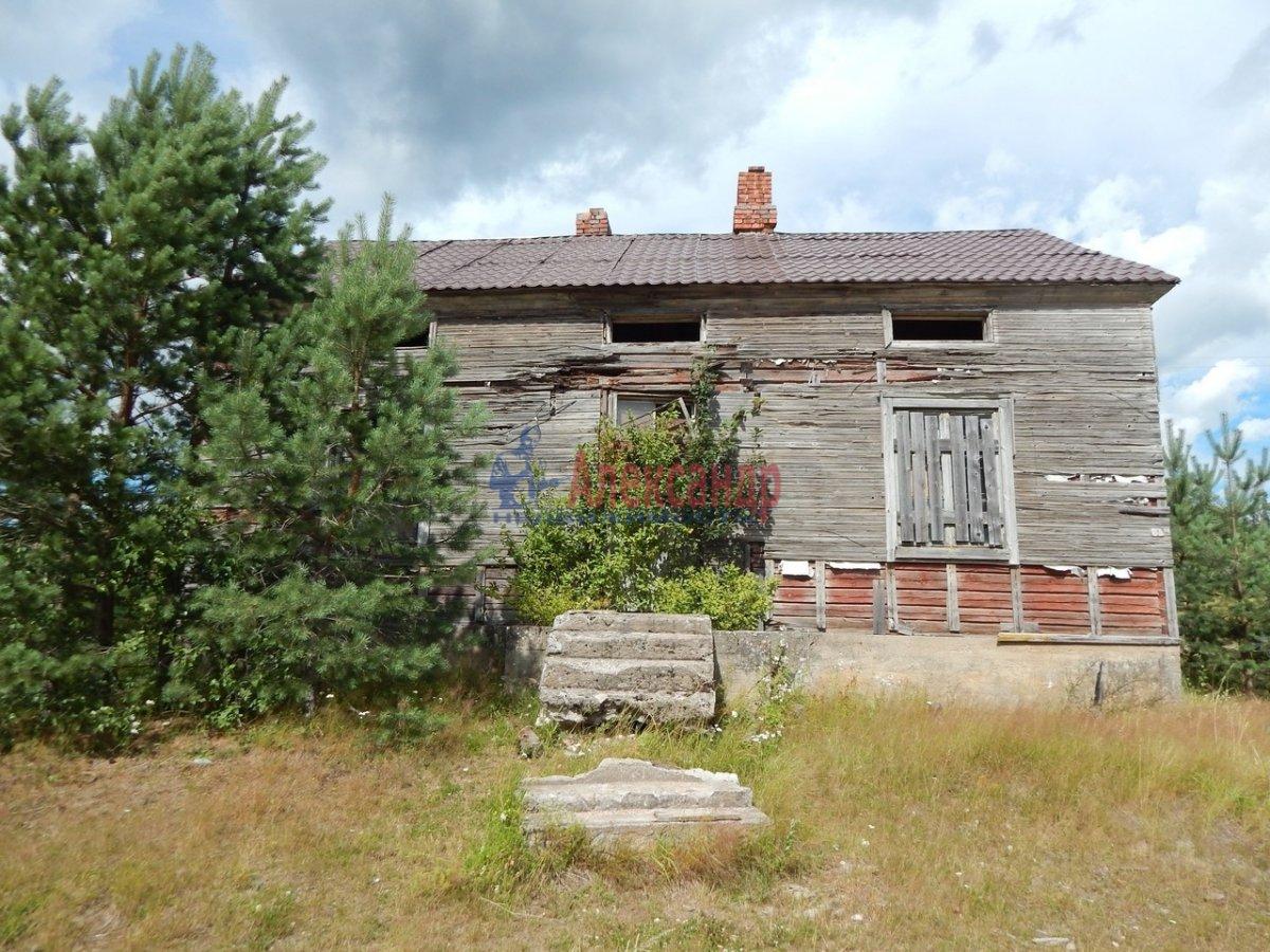 Жилой дом (122м2) на продажу — фото 4 из 44
