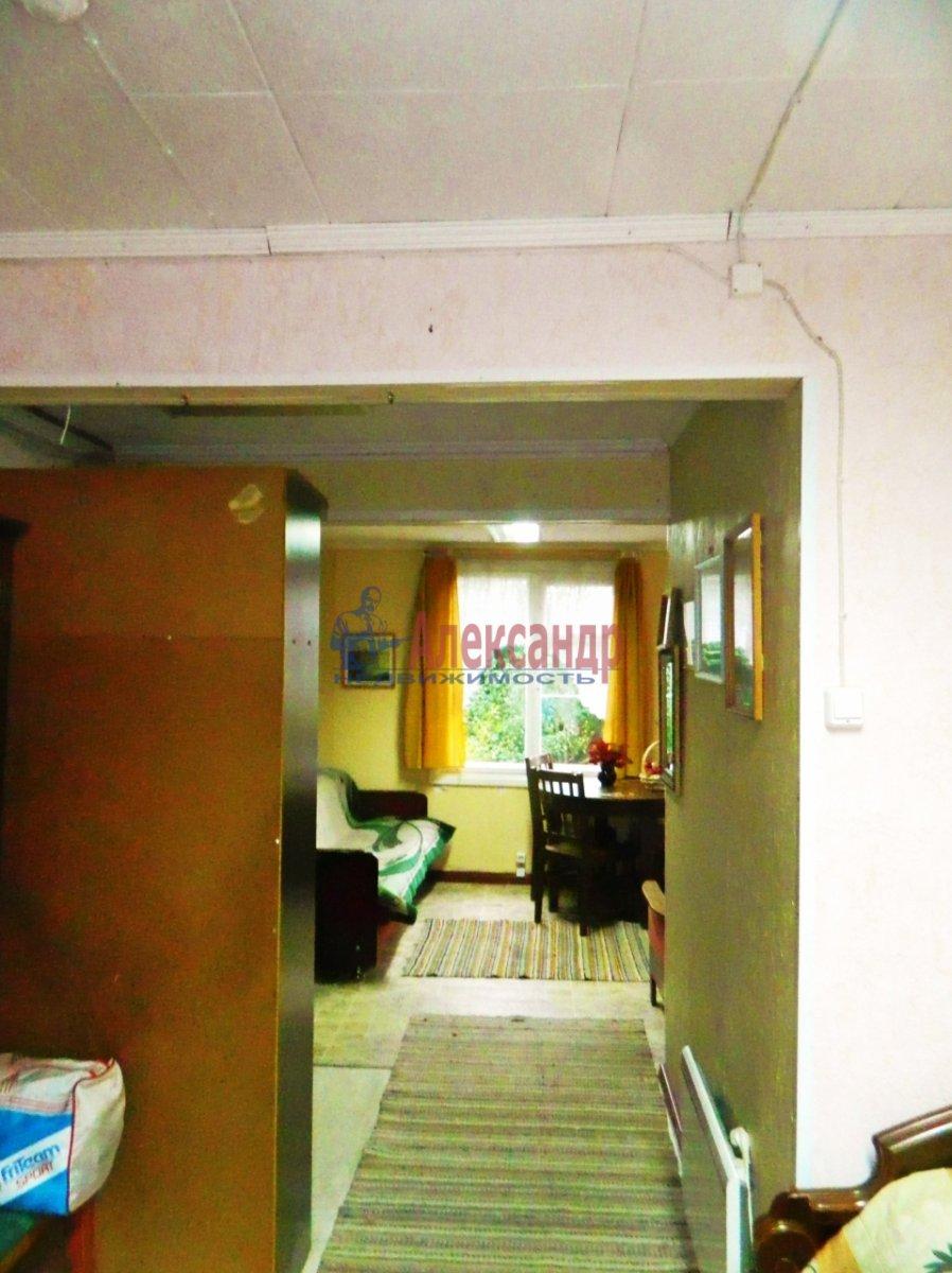 Жилой дом (100м2) на продажу — фото 10 из 46