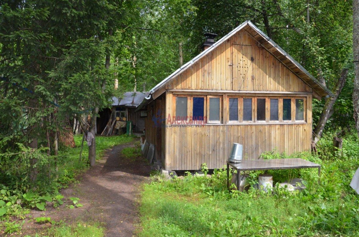Жилой дом (80м2) на продажу — фото 15 из 28