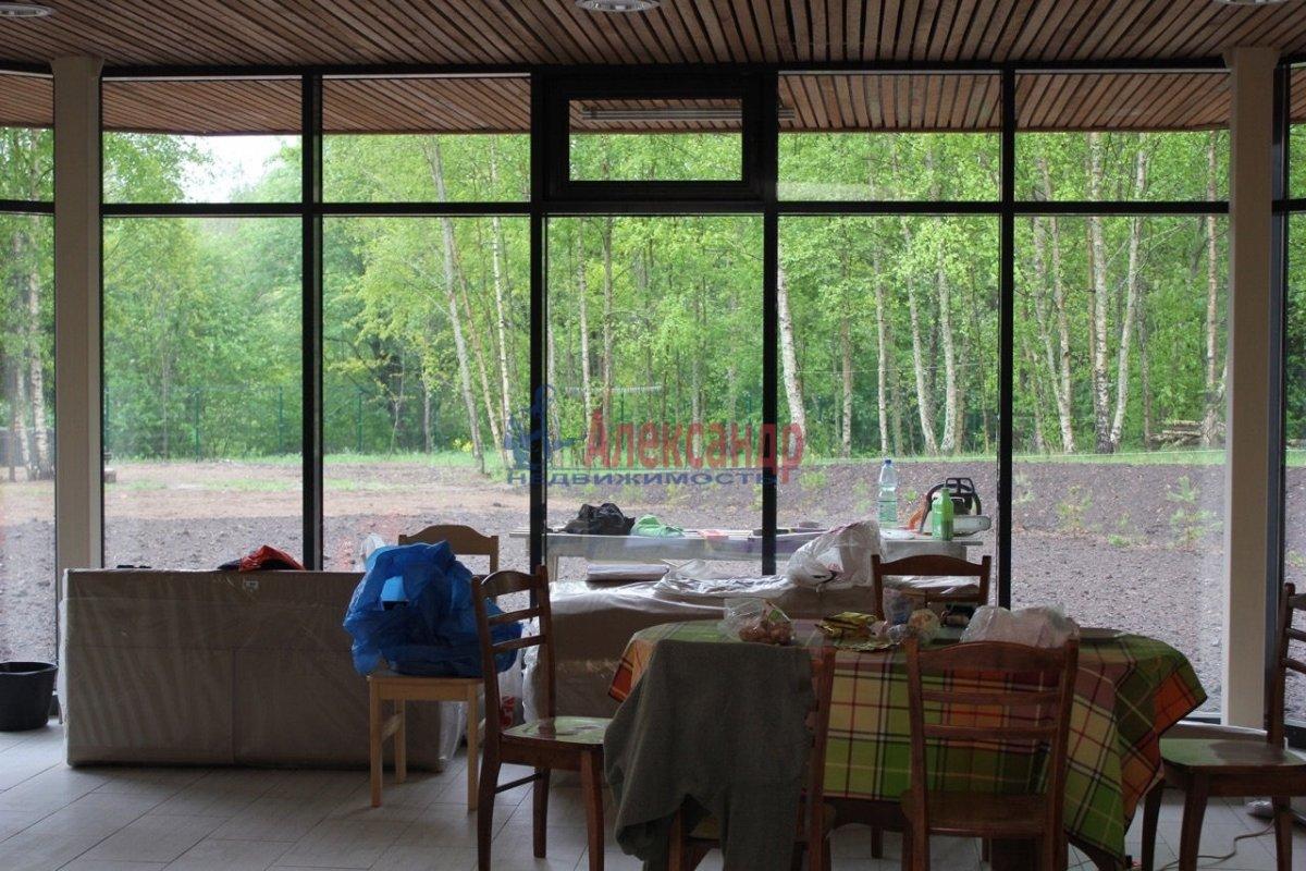 Жилой дом (181м2) на продажу — фото 8 из 20
