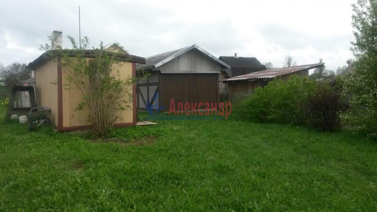 Жилой дом (105м2) на продажу — фото 7 из 9