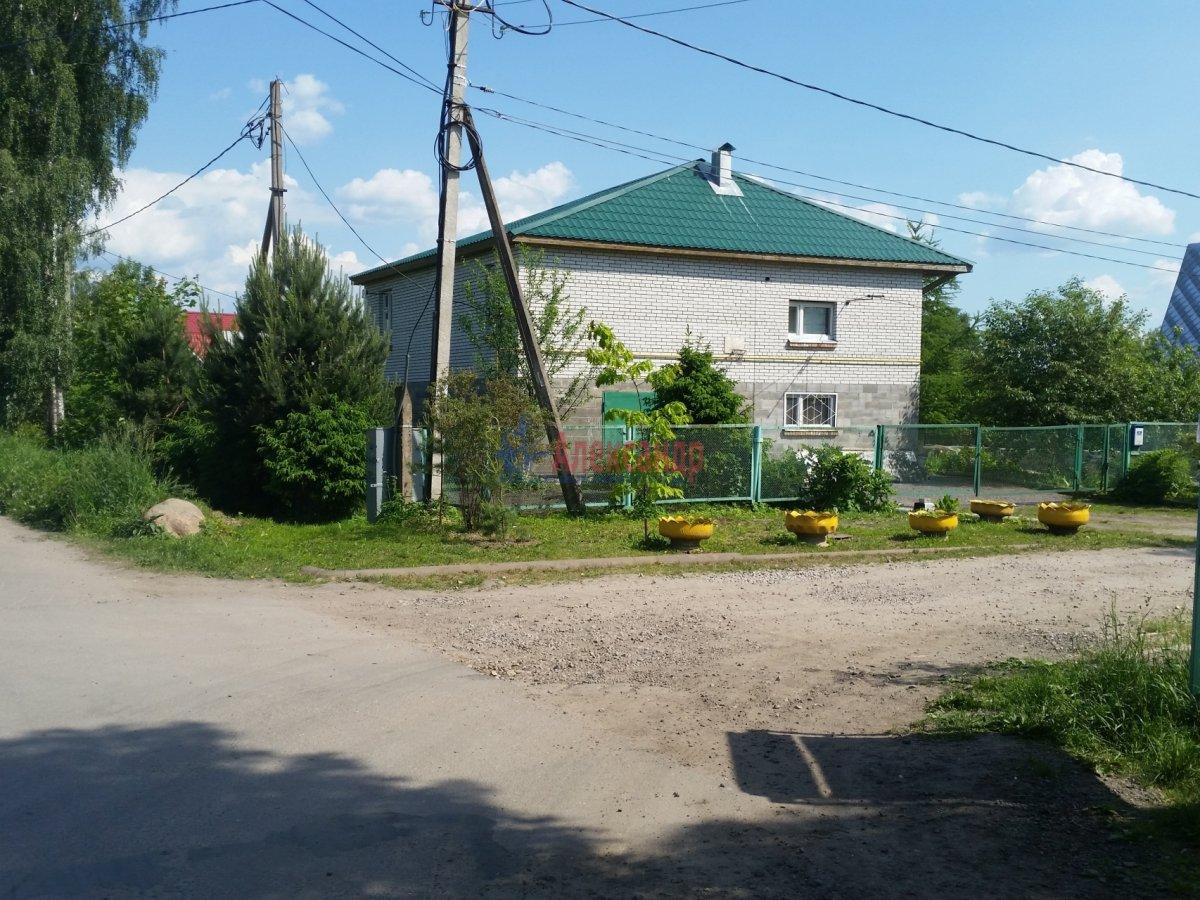 Жилой дом (188м2) на продажу — фото 1 из 7