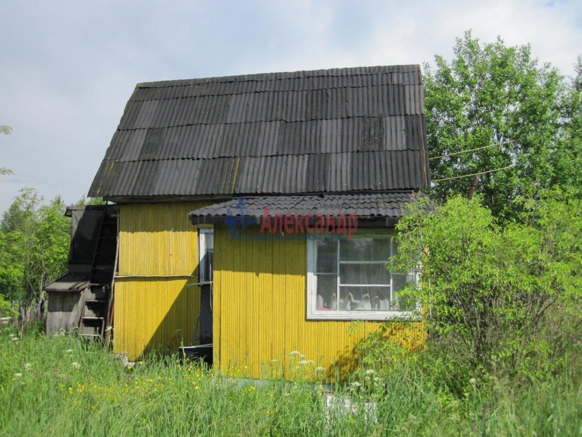 Садовый дом (36м2) на продажу — фото 2 из 40
