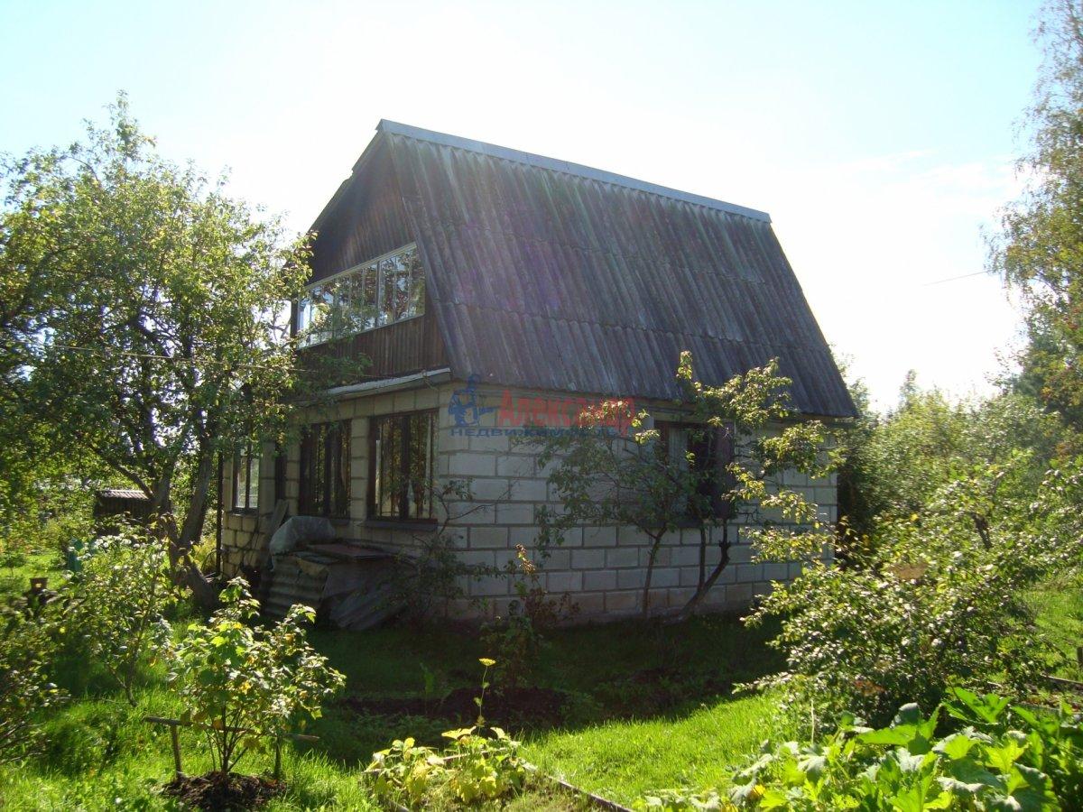 Дачный дом (120м2) на продажу — фото 2 из 13
