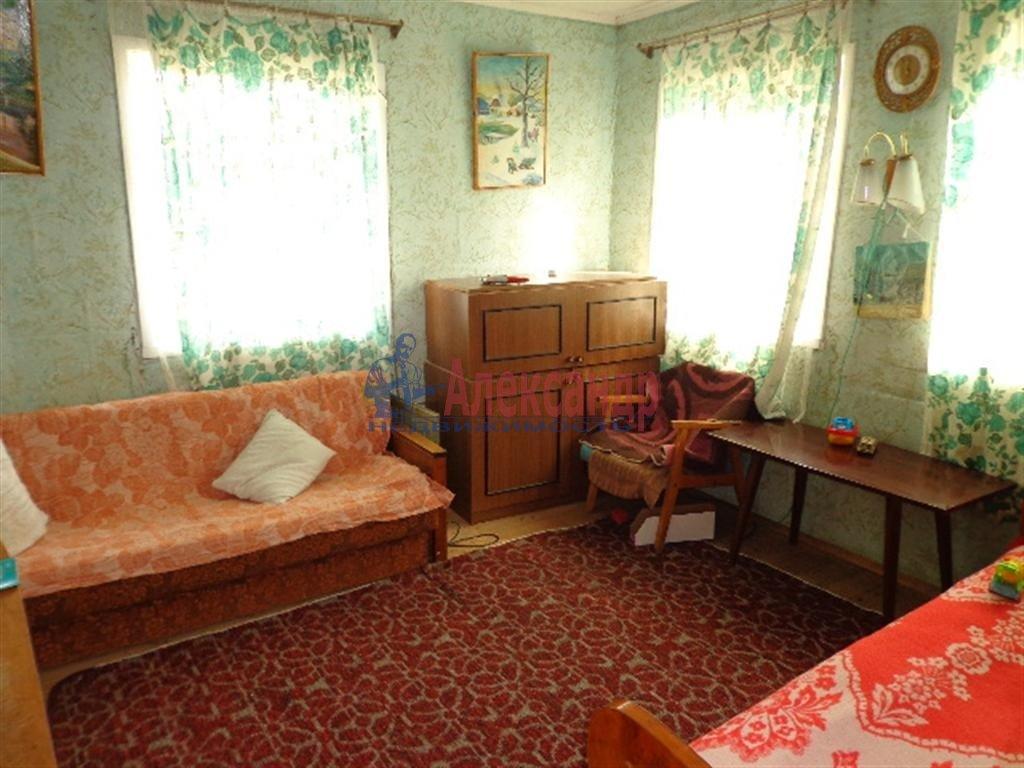 Садовый дом (53м2) на продажу — фото 4 из 4