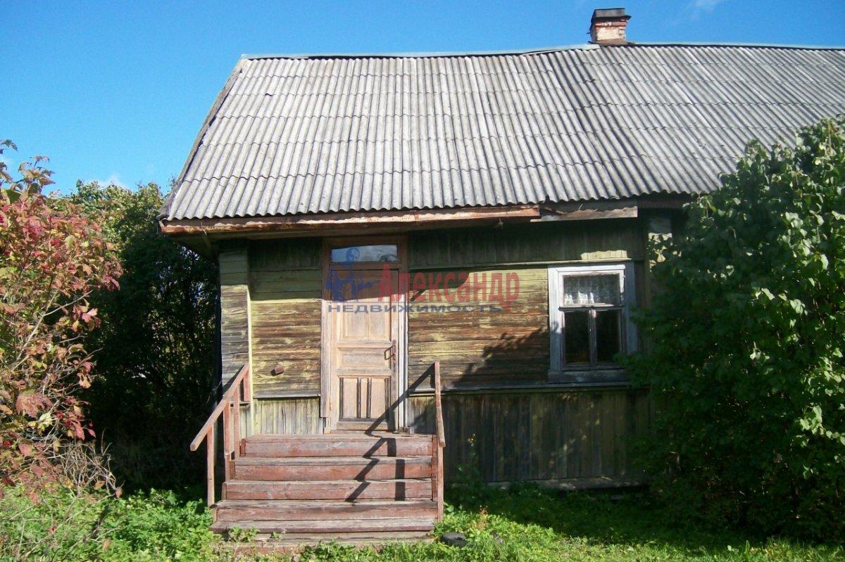 Жилой дом (86м2) на продажу — фото 7 из 15