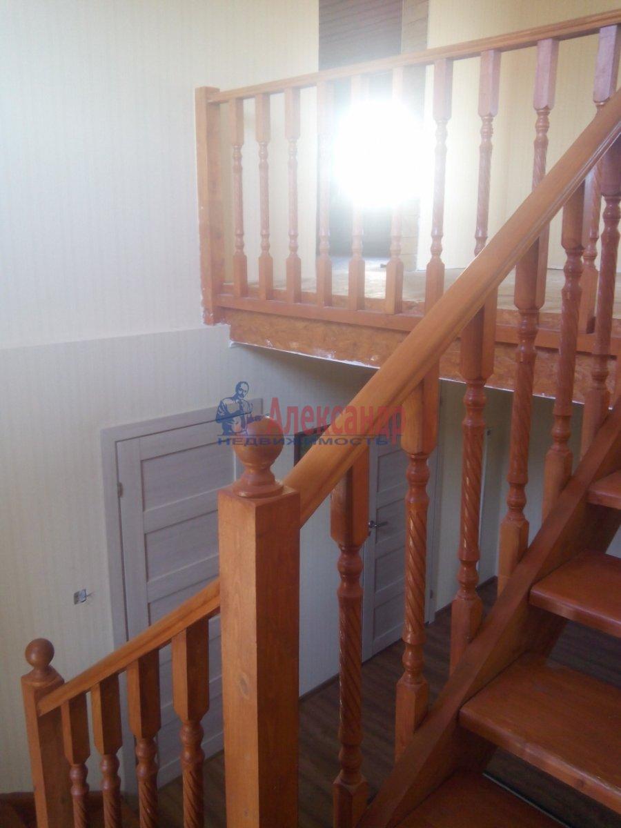 Жилой дом (215м2) на продажу — фото 4 из 12