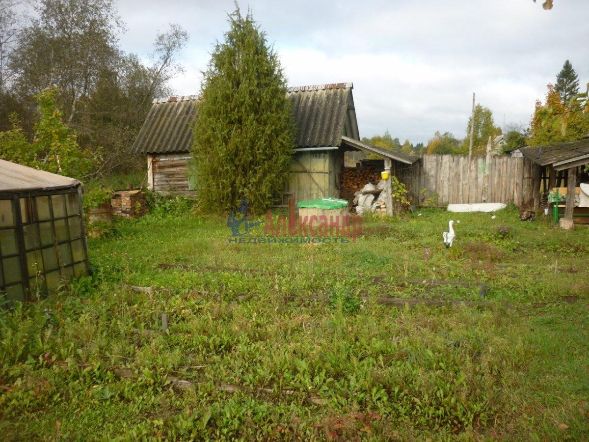 Жилой дом (65м2) на продажу — фото 3 из 5