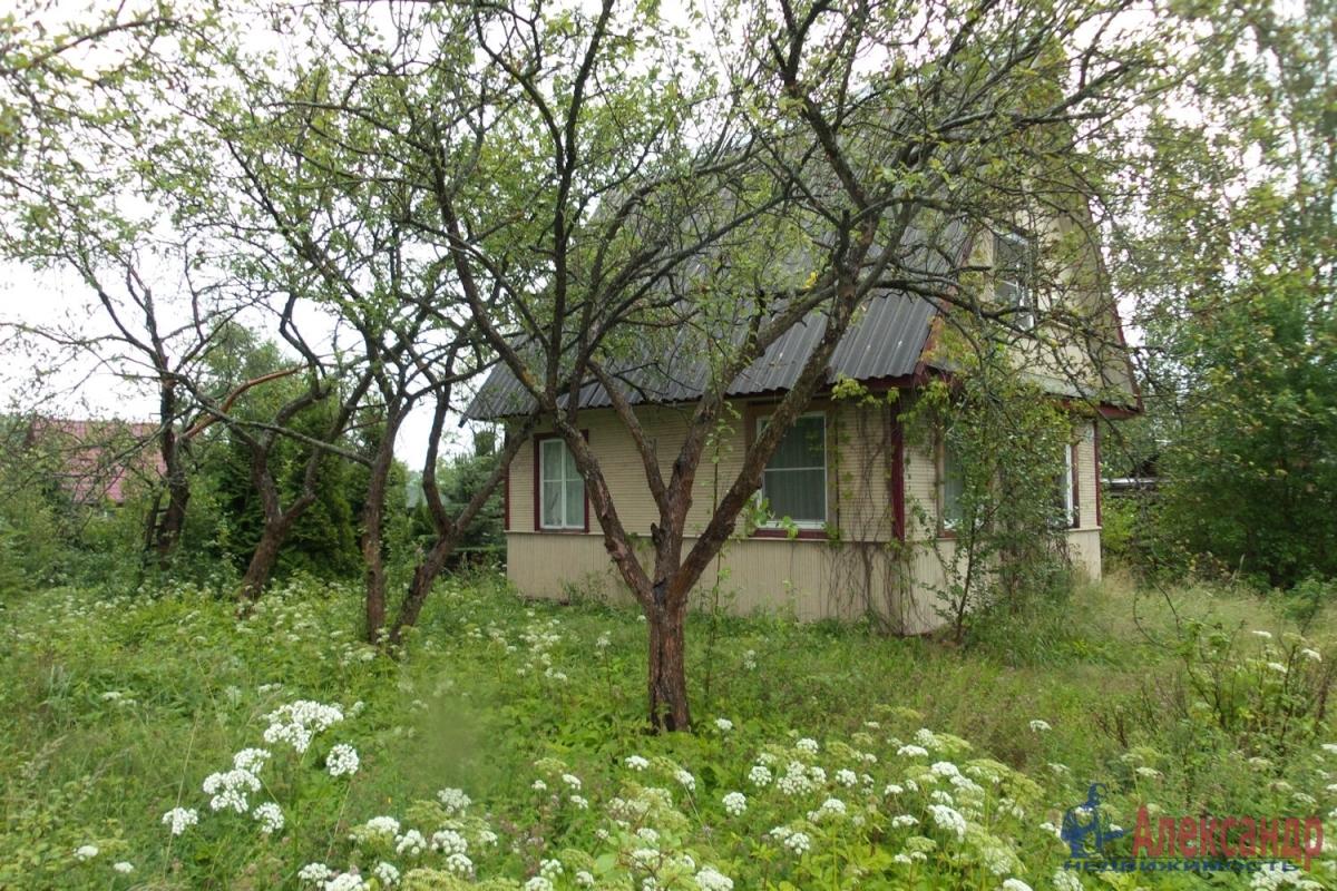 Жилой дом (62м2) на продажу — фото 3 из 21