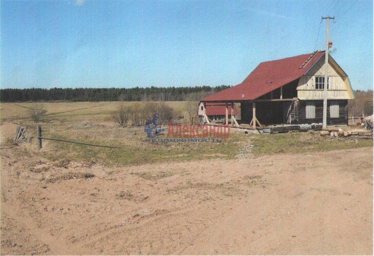 Жилой дом (98м2) на продажу — фото 1 из 2