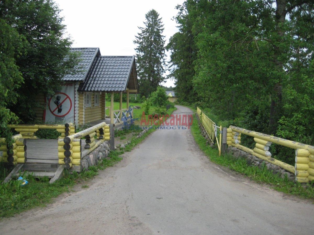 Жилой дом (158м2) на продажу — фото 6 из 14