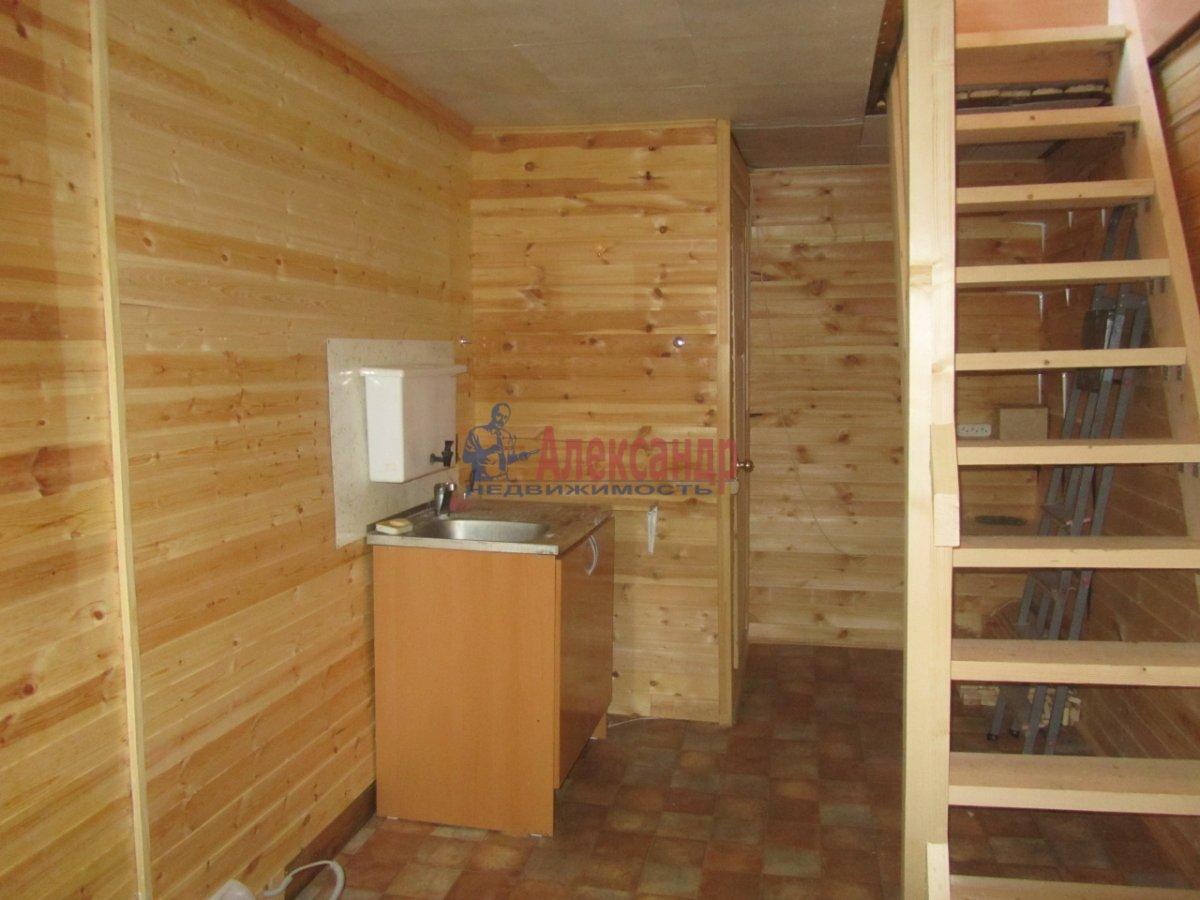 Дачный дом (100м2) на продажу — фото 8 из 8
