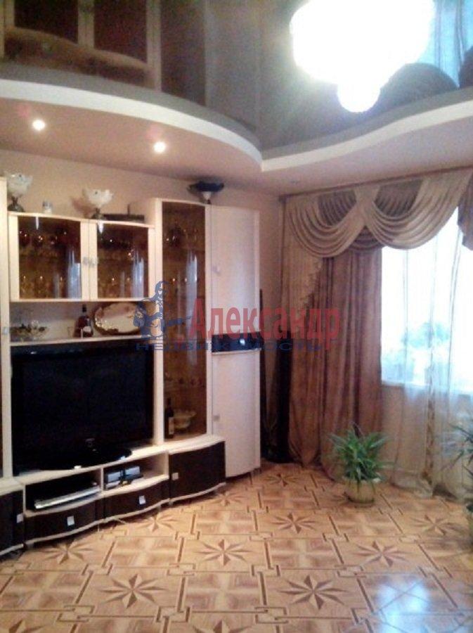 Жилой дом (250м2) на продажу — фото 1 из 17