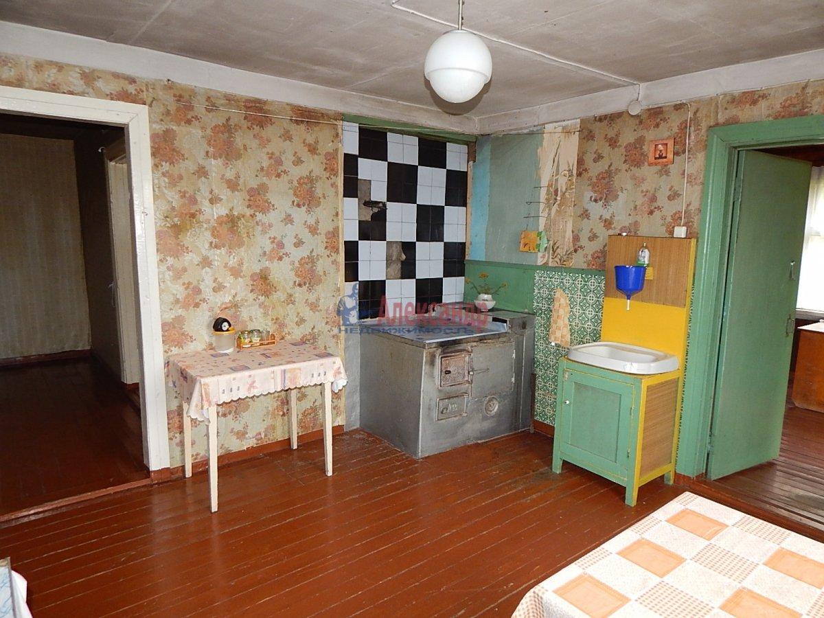 Жилой дом (89м2) на продажу — фото 14 из 40