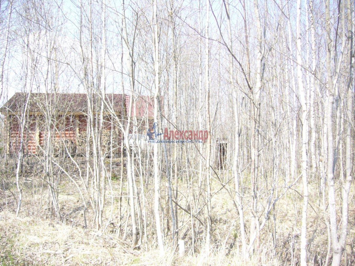 Садовый дом (46м2) на продажу — фото 23 из 26