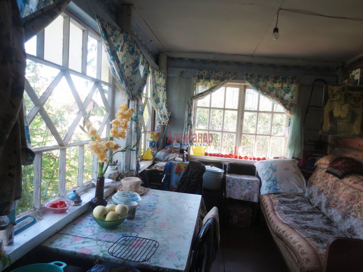 Садовый дом (108м2) на продажу — фото 15 из 21