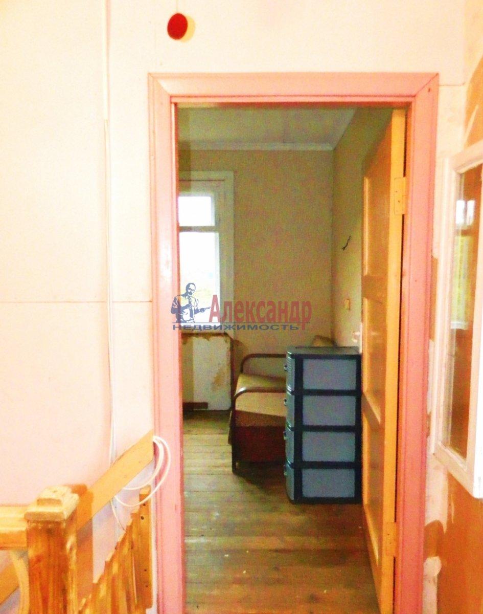 Жилой дом (100м2) на продажу — фото 31 из 46
