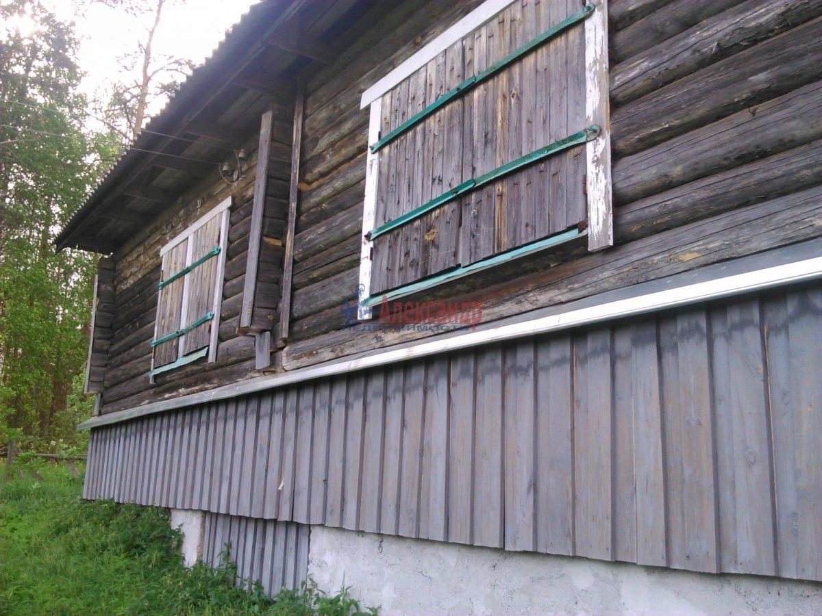 Жилой дом (73м2) на продажу — фото 13 из 14