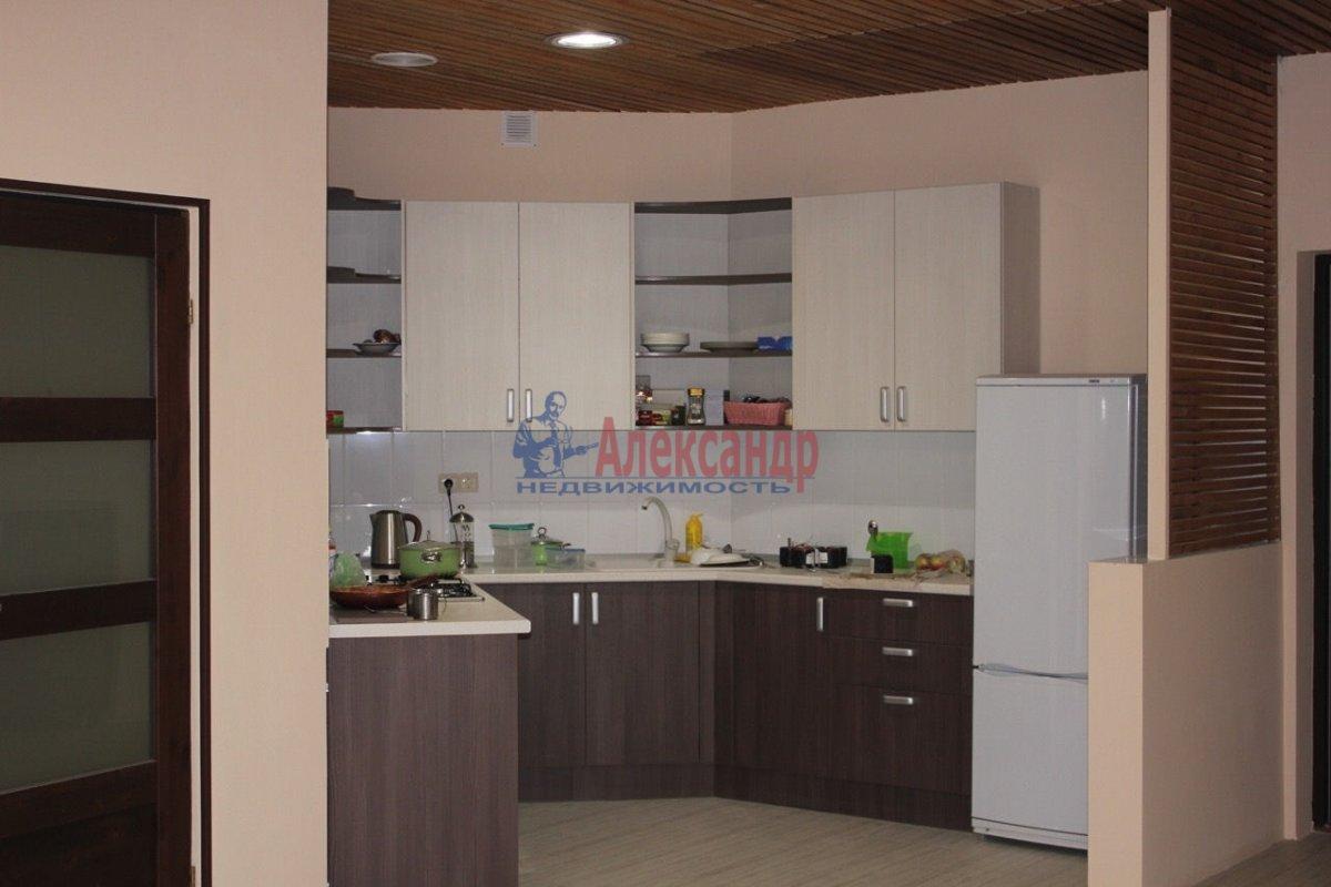 Жилой дом (181м2) на продажу — фото 11 из 20