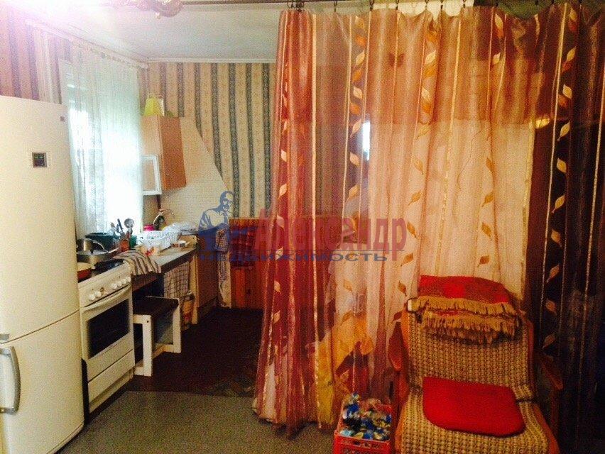 Жилой дом (92м2) на продажу — фото 6 из 16