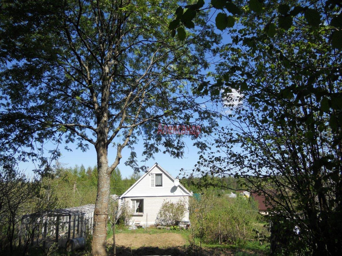 Садовый дом (158м2) на продажу — фото 3 из 11