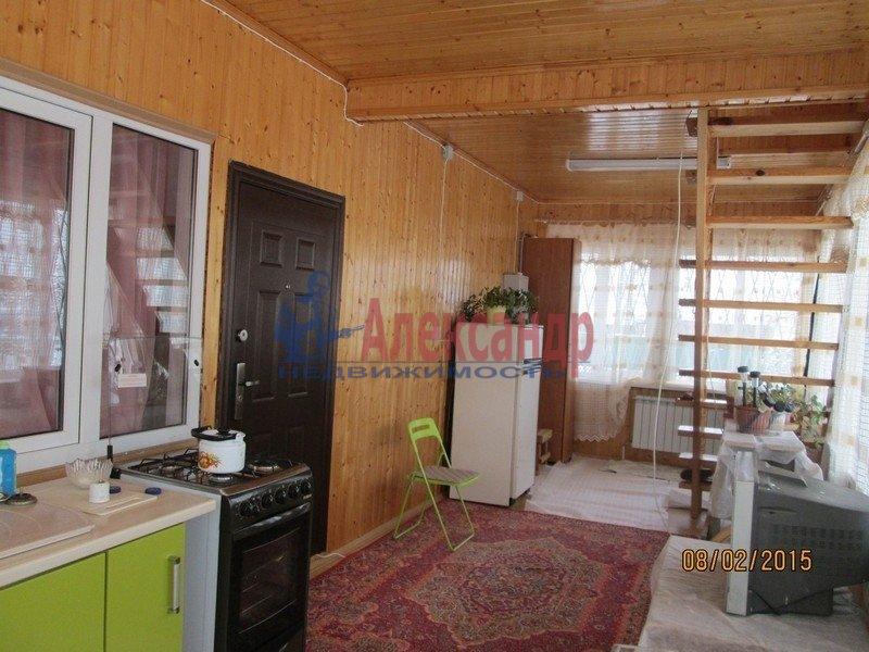 Жилой дом (154м2) на продажу — фото 10 из 10