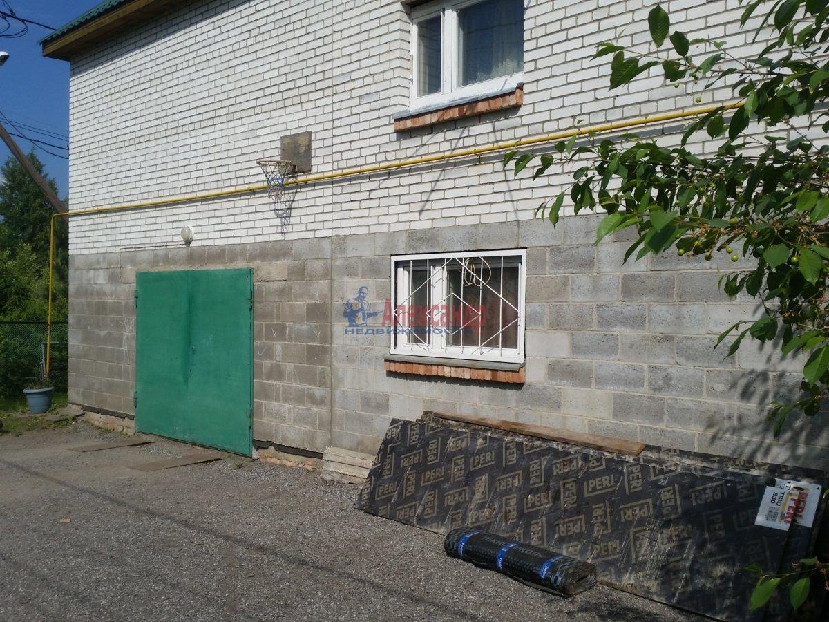 Жилой дом (188м2) на продажу — фото 2 из 7