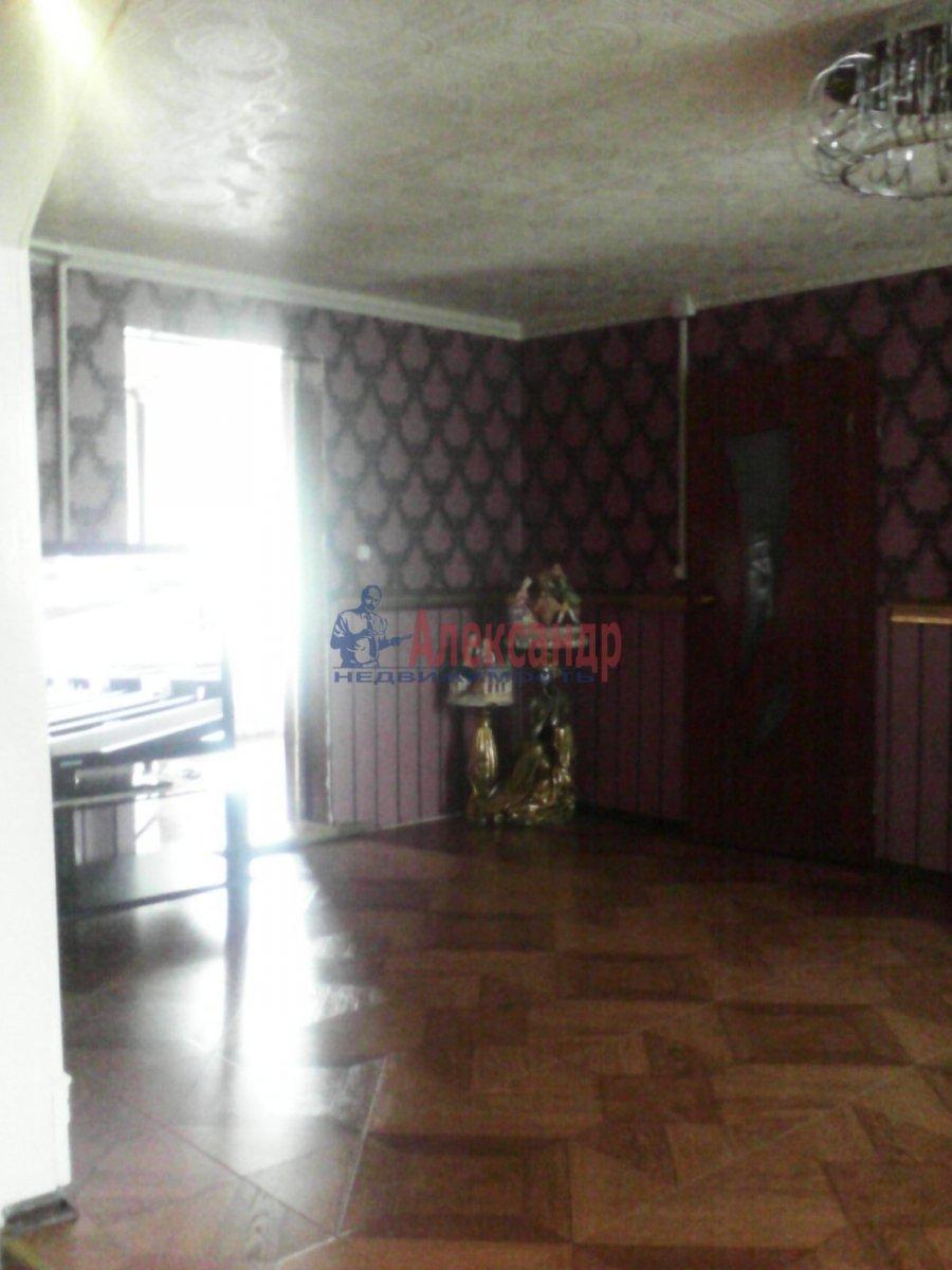 Часть дома (125м2) на продажу — фото 14 из 26