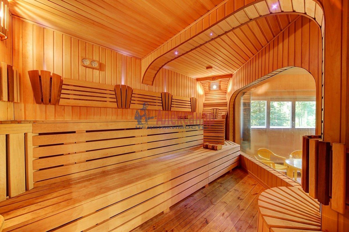Дачный дом (323м2) на продажу — фото 6 из 13
