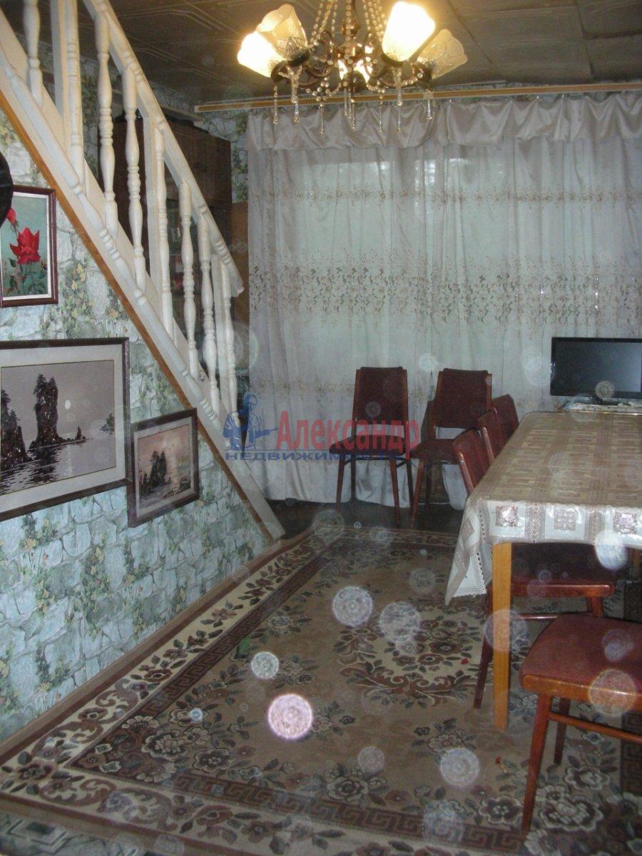 Жилой дом (148м2) на продажу — фото 6 из 22