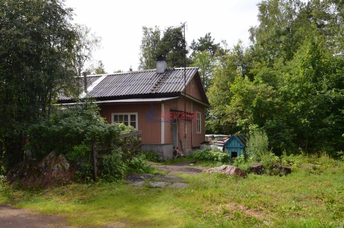 Жилой дом (80м2) на продажу — фото 2 из 28
