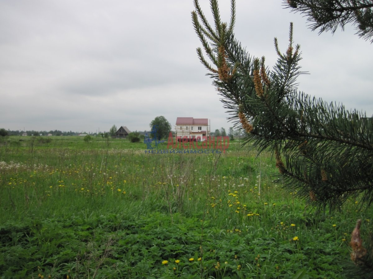 Жилой дом (100м2) на продажу — фото 25 из 64