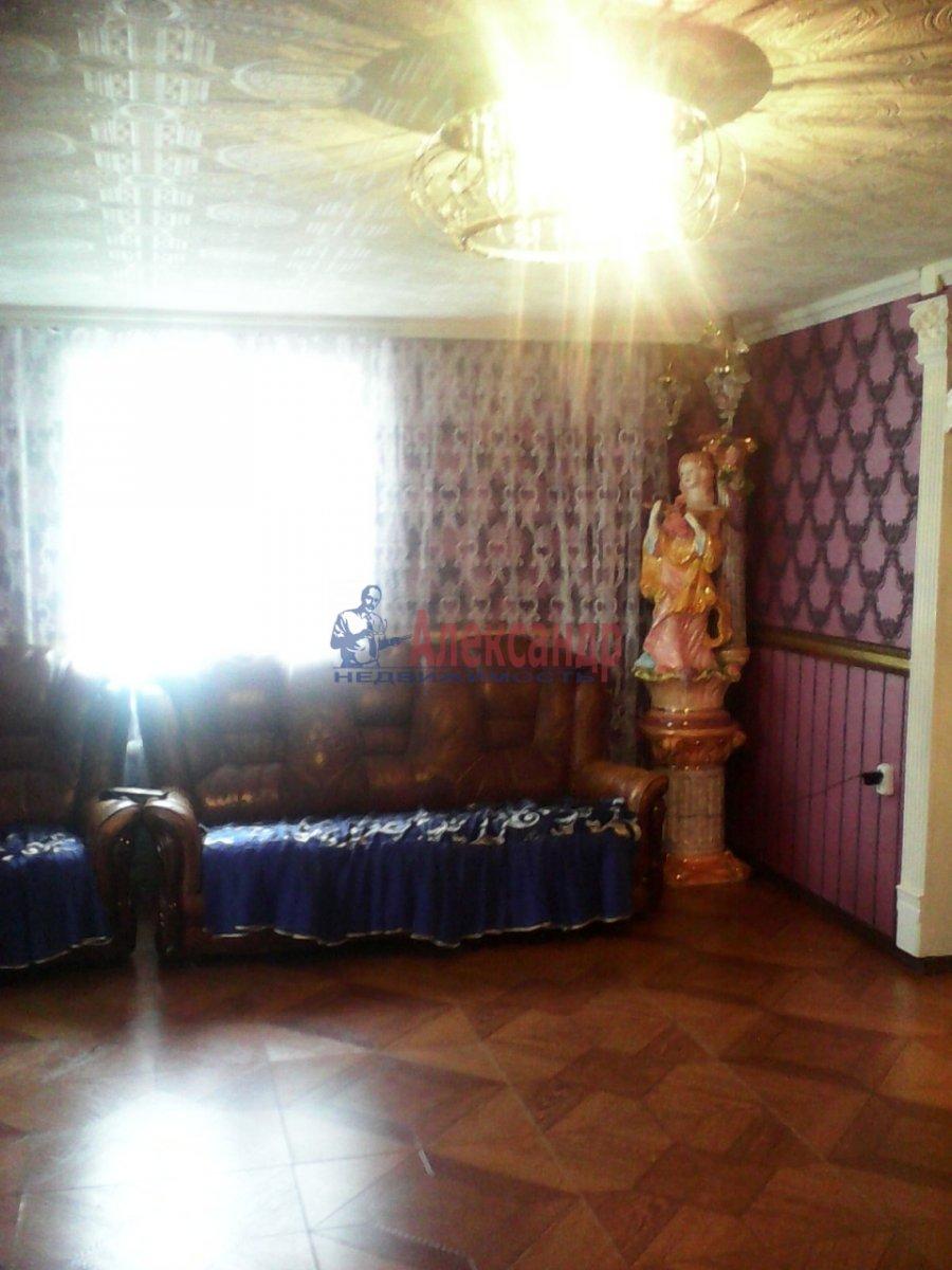 Часть дома (125м2) на продажу — фото 15 из 26