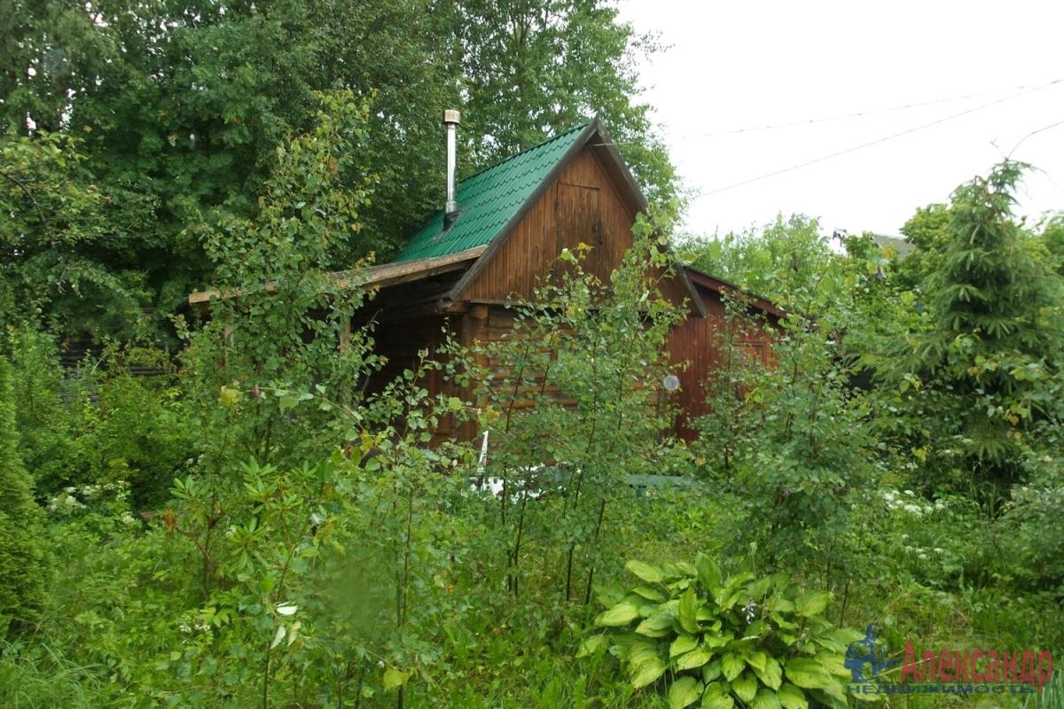 Жилой дом (62м2) на продажу — фото 6 из 21