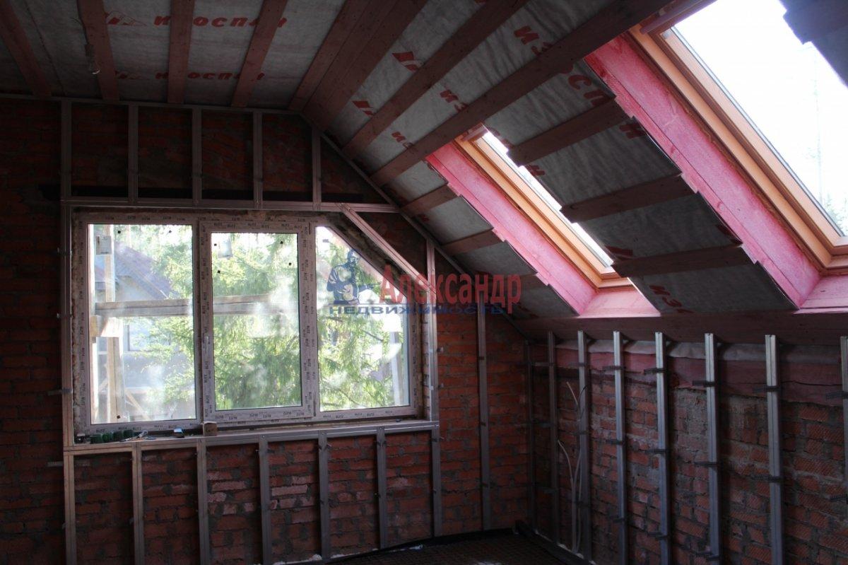 Жилой дом (221м2) на продажу — фото 24 из 32