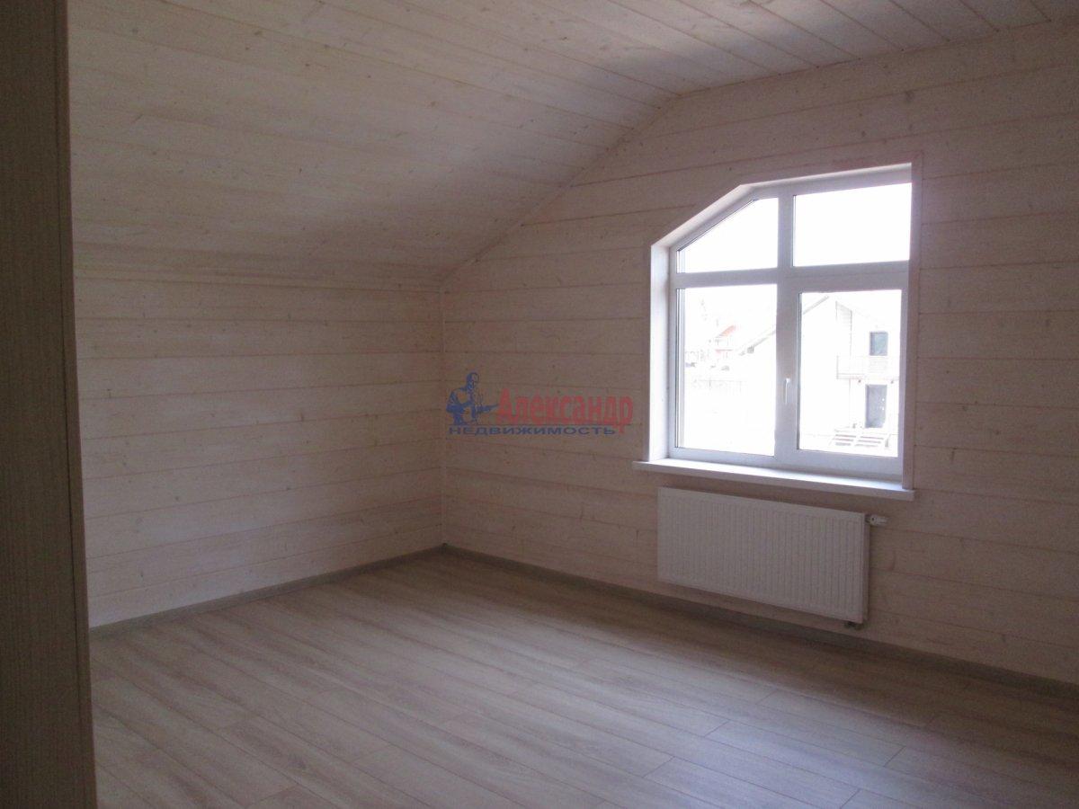 Жилой дом (170м2) на продажу — фото 5 из 6