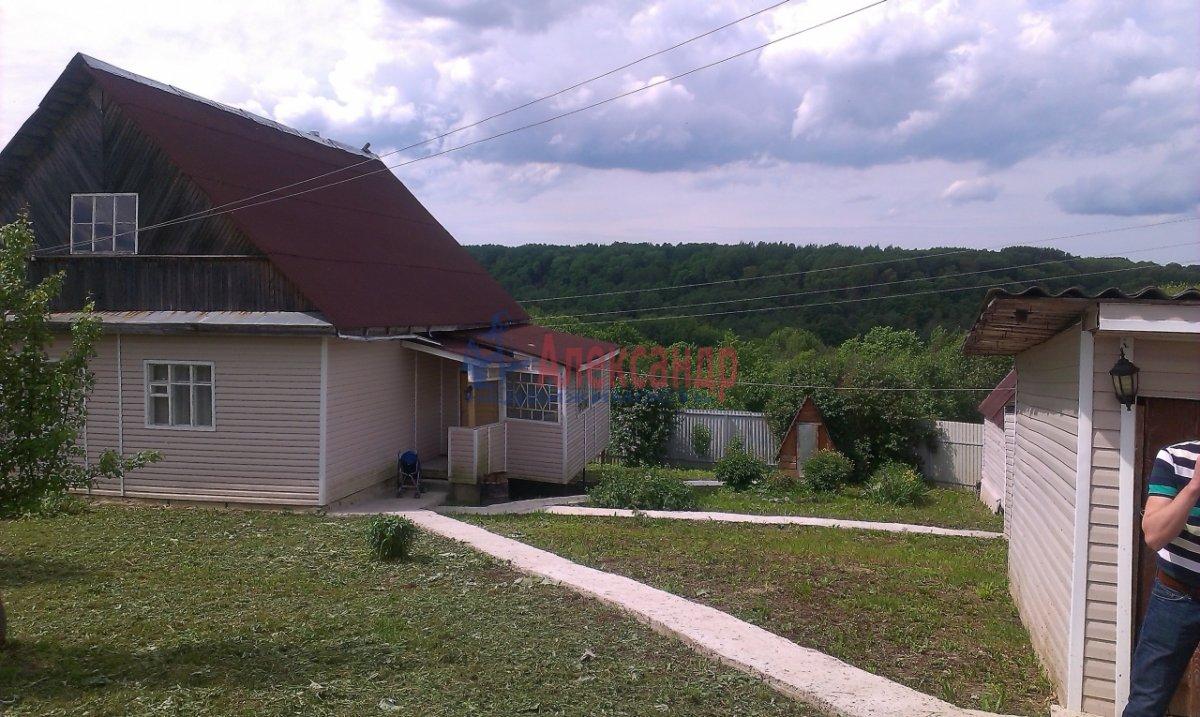 Жилой дом (88м2) на продажу — фото 3 из 10