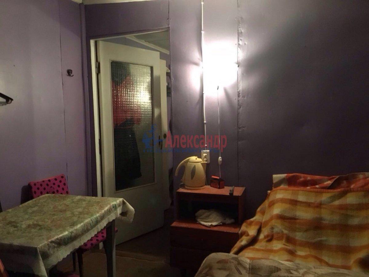 Садовый дом (0м2) на продажу — фото 2 из 4
