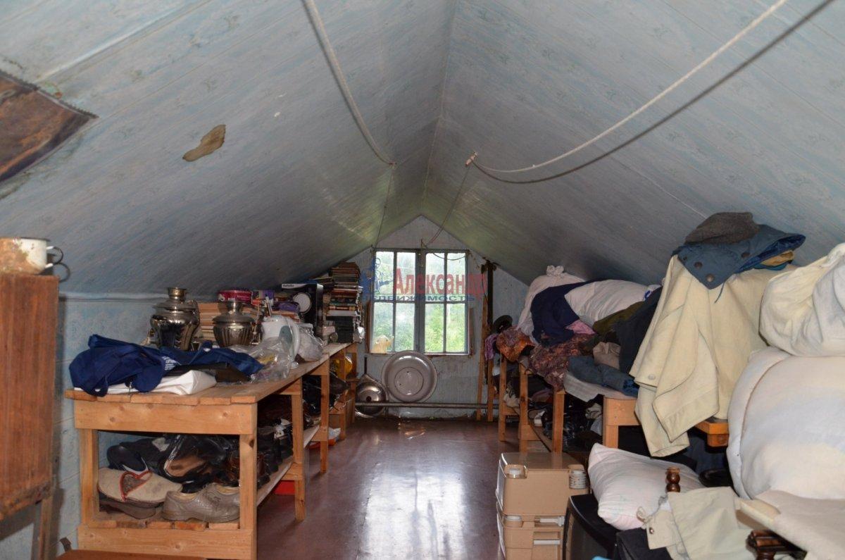 Жилой дом (80м2) на продажу — фото 17 из 28