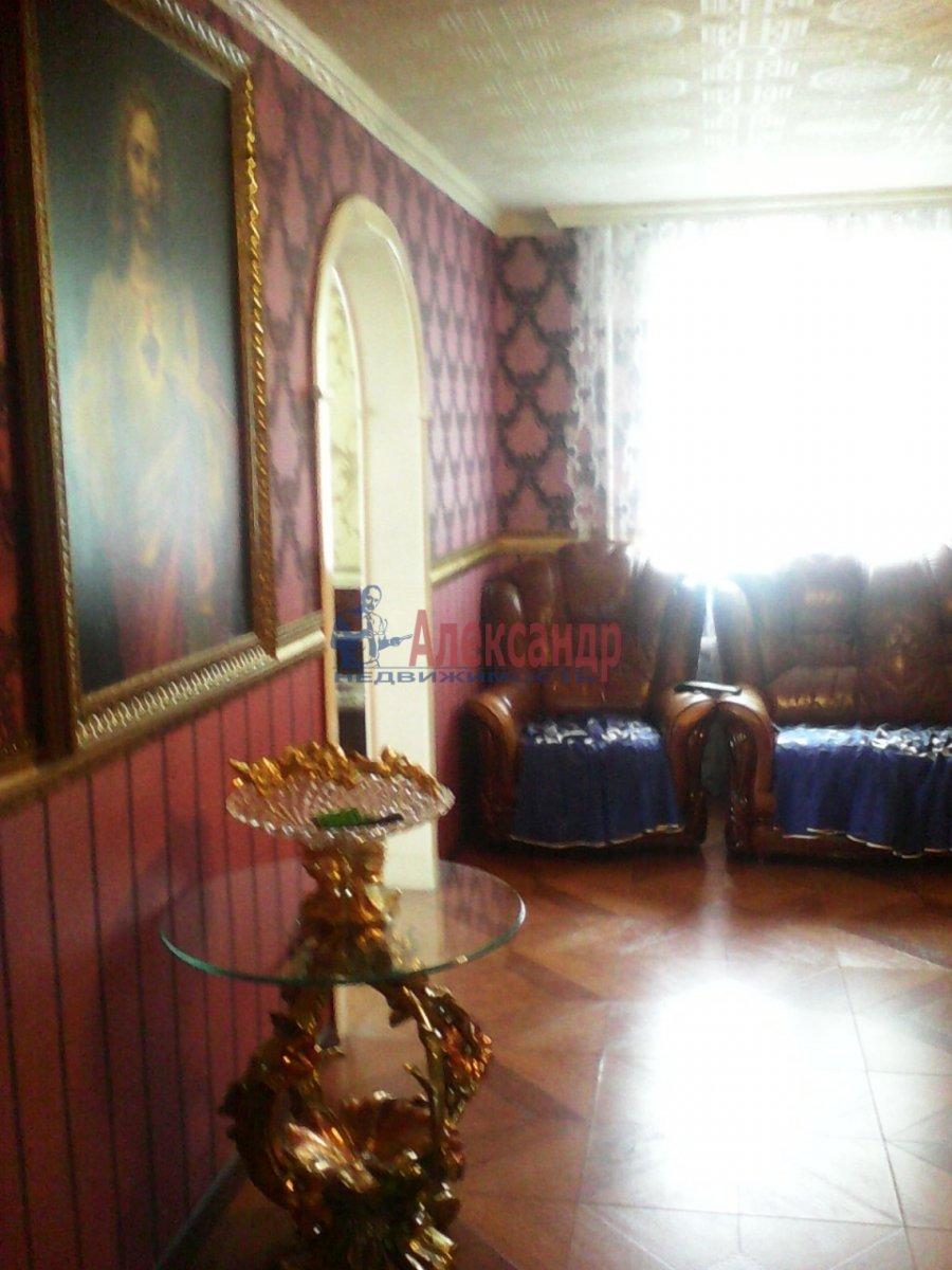Часть дома (125м2) на продажу — фото 16 из 26