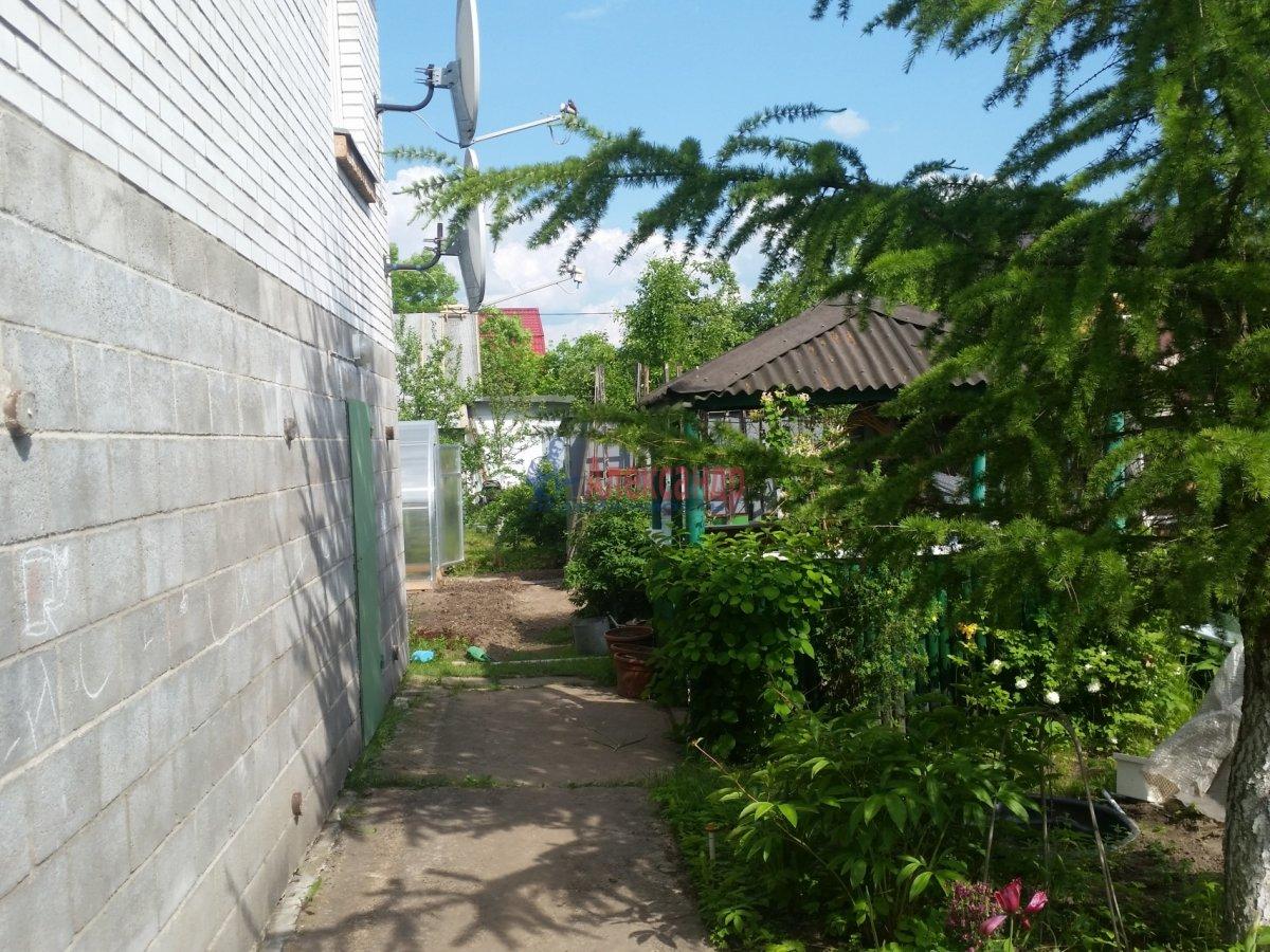 Жилой дом (188м2) на продажу — фото 3 из 7