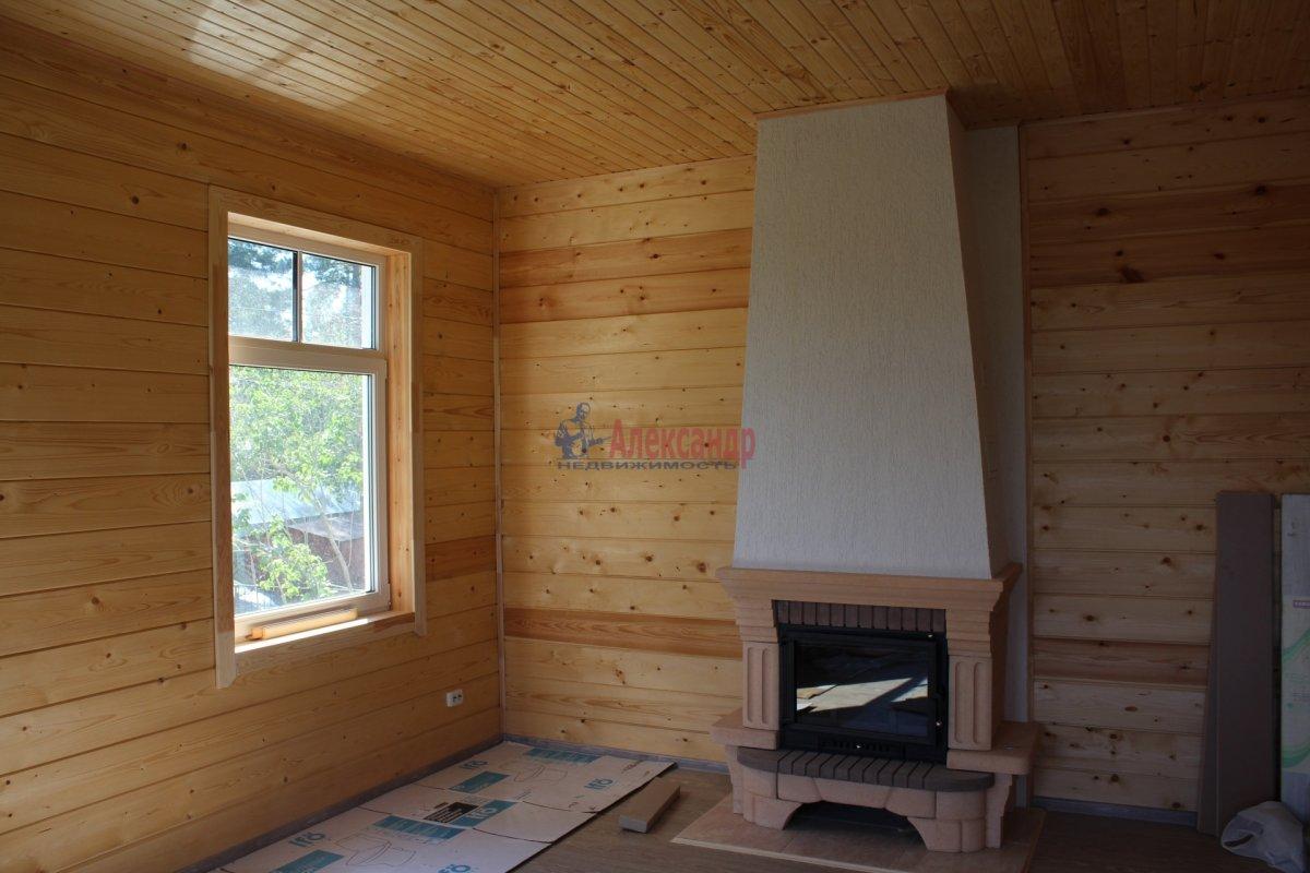 Жилой дом (170м2) на продажу — фото 5 из 16