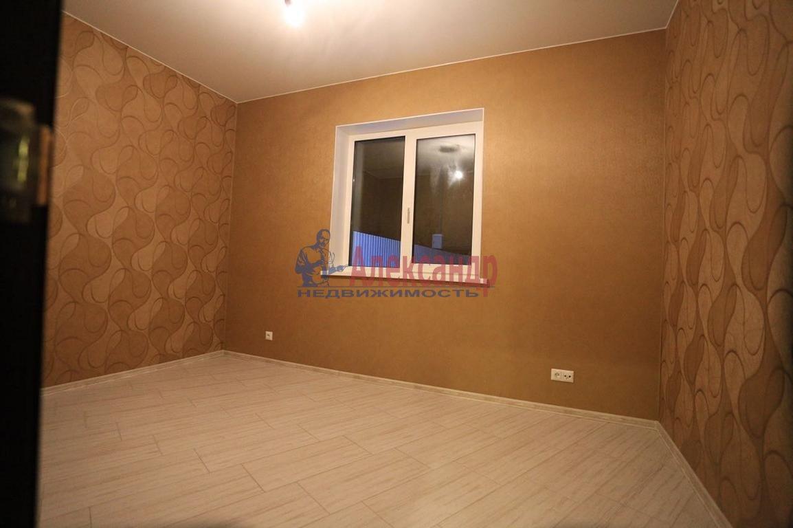 Таун-хаус (160м2) на продажу — фото 6 из 21