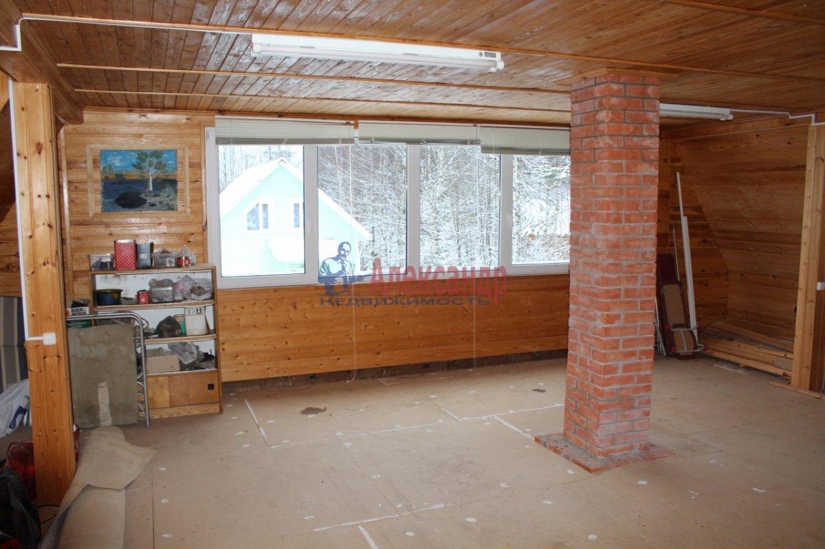 Жилой дом (81м2) на продажу — фото 10 из 14