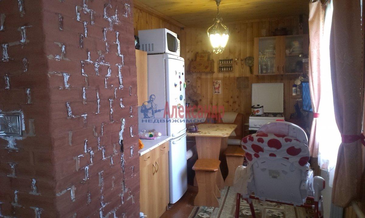 Жилой дом (88м2) на продажу — фото 4 из 10
