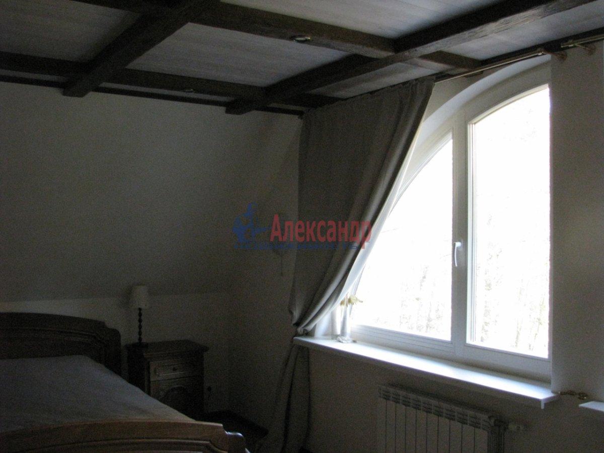 Жилой дом (175м2) на продажу — фото 17 из 47