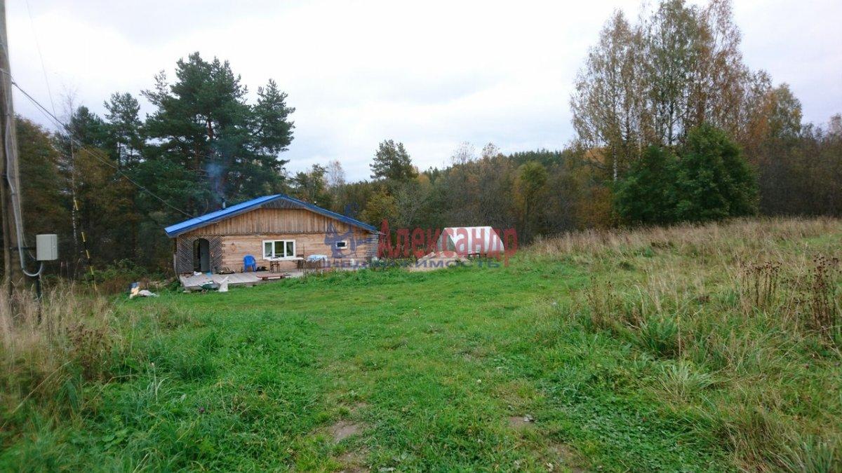 Дачный дом (60м2) на продажу — фото 4 из 21