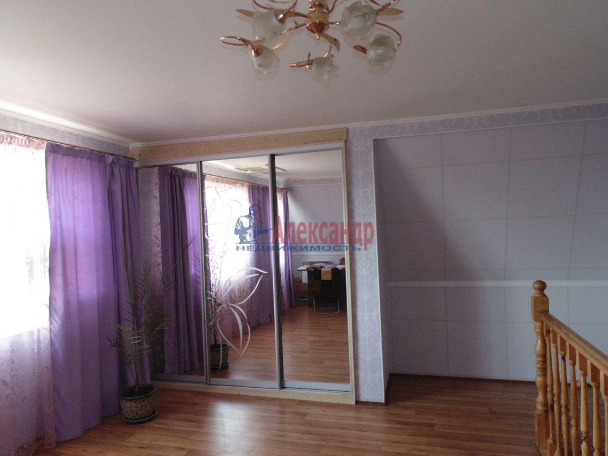 Жилой дом (101м2) на продажу — фото 6 из 19